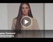 Transcend Fashion Show - Filmed by Aaron Fairooz